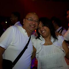 Nuit Blanche 2012 - Part 4::D3S_4072