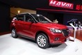 Great-Wall-Haval-17