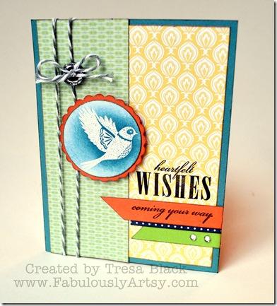 CU wishes