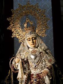 dolores-almeria-besamanos-2012-alvaro-abril-(4).jpg