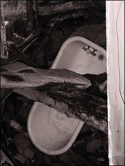 tub.2