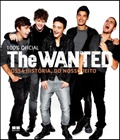 THE WANTED, de The Wanted
