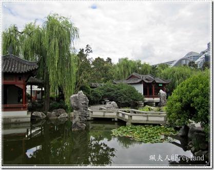 chinesegarden11