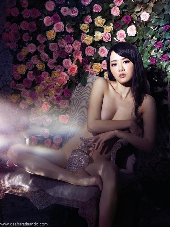 doris yeh linda sensual sexy sedutora desbaratinando.jpg (35)