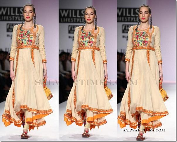 Designer_Salwar_Kameez (13)