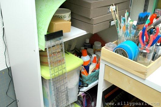 craft-room-7