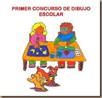 PRIMER_CONCURSO_DE_DIBUJO_-_copia