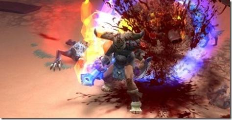 torchlight 2 berserker build guide 07 berserker bloodsplosion
