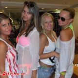 Eilat 2012.05.31