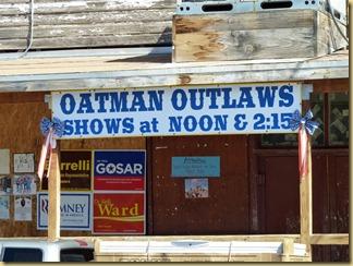 2012-09-27 -2- AZ, Oatman -050