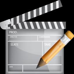 movie_edit