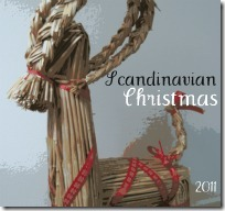 Scandinavian_Christmas_button_small