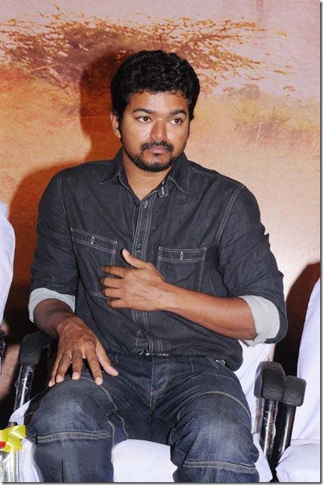 Vijay Launched Sankarankovil Movie Audio (7)