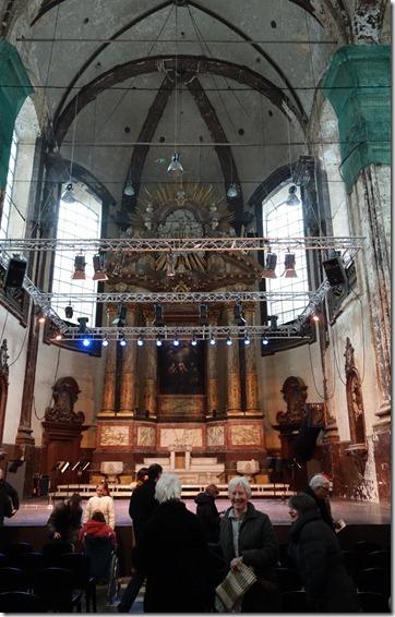 Jezuïetenkerk
