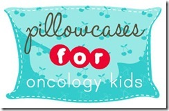 pillowcases_for_oncology_kids