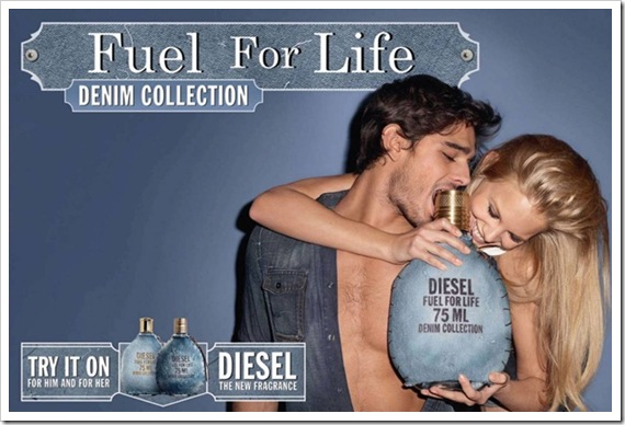 Diesel-Fuel-For-Life-Denim-Collection-1