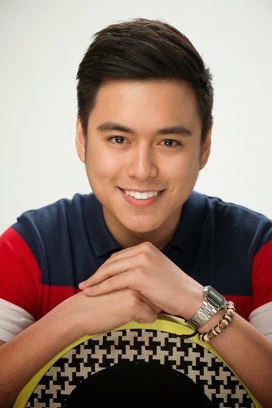 JACOB-BENEDICTO-Cutie-Crooner-ng-Paranaque