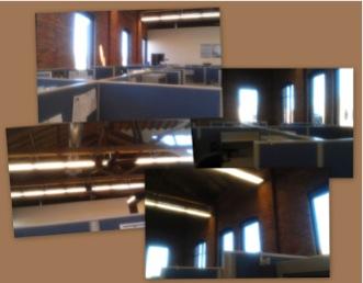 2012-01-04-2012-01-10-20-41.jpg