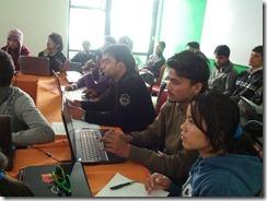 pokhara mapup dec 15th 2012 (128)
