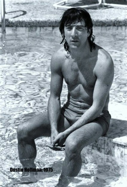 Dustin Hoffman 001