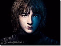 got-s3-bran-wallpaper-1600