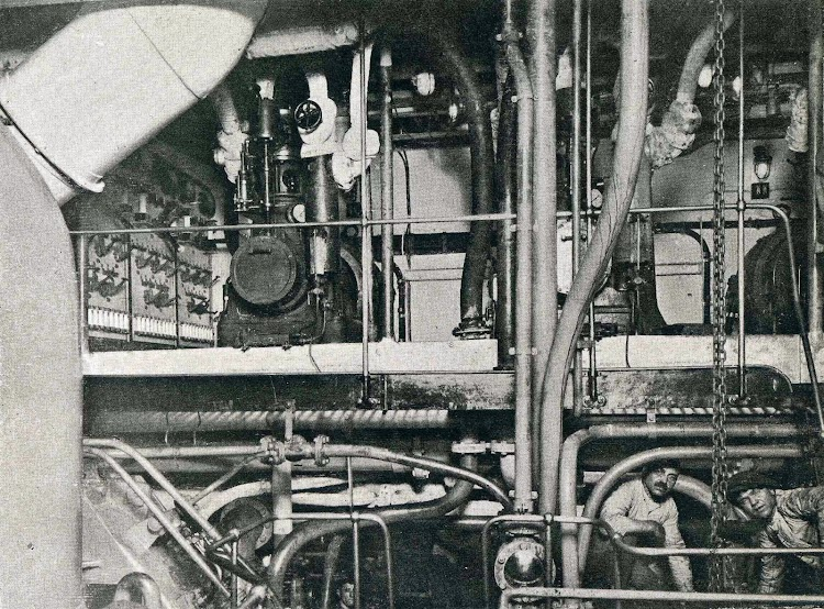 Central Eléctrica. Libro de Obras. S.E. de C.N. Año 1922.jpg
