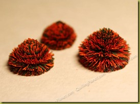 Quilling_Planet