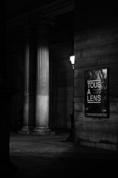 Paris-2013-4-12