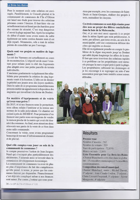 2  JOURNAL PROPRIETAIRES OLERON MAI 2014 001