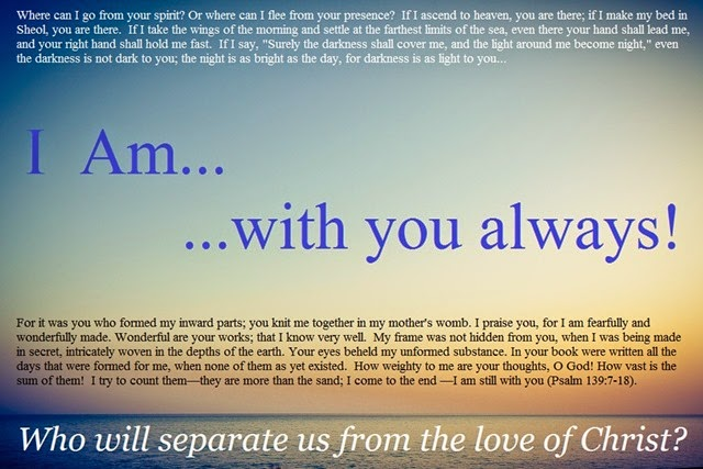 [ocean-dawn-with-you-always-who-shall-separate-us%255B4%255D.jpg]