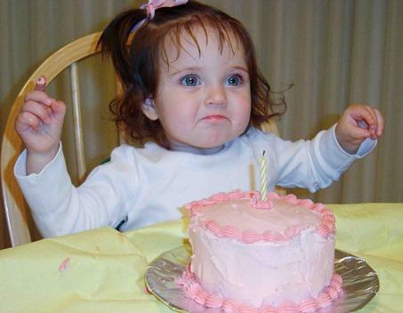 emily's birthdays-2