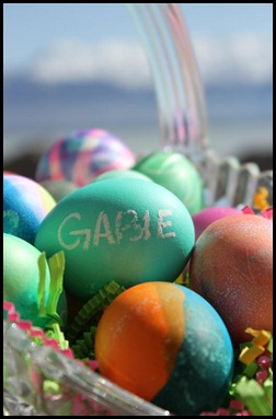 Easter 046 (Medium)
