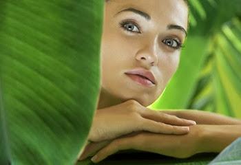 cosmetici-bio