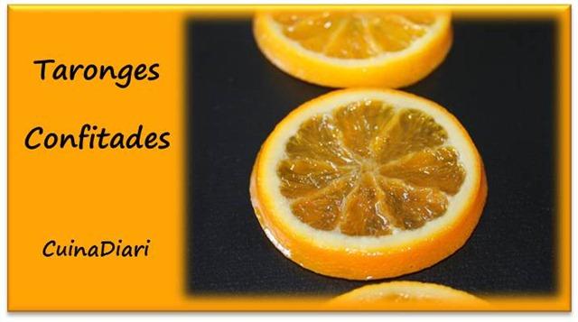 6-8-taronja confitada-ppal1