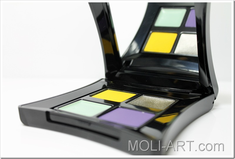 fundamental-palette-illamasqua