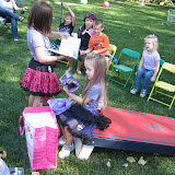 Dinah's 5th Birthday Party 10-8-11 (17).JPG