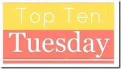 toptentuesday_thumb