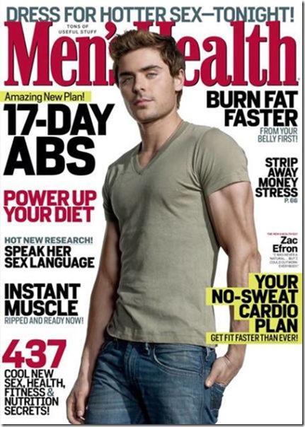 magazine-cover-fails-3