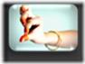 clip_image040