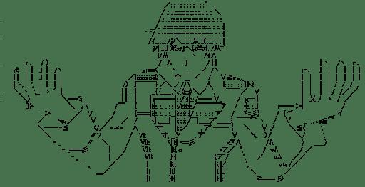 司波達也 (魔法科高校の劣等生)
