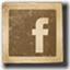 facebook-300-n8