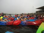 canal olimpic- set 2014 012.JPG