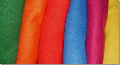 2012 polar fleece for doggie blankets