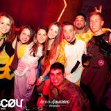 2015-02-21-post-carnaval-moscou-155.jpg