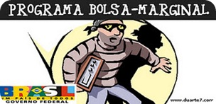 BOLSA PRESIDIARIO