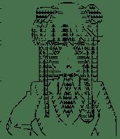 Touma Kazusa (White Album 2)