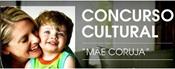 mobly mae coruja