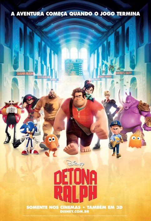 Detona-Ralph-poster-brasil-710x1037