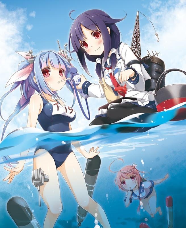 kantai_collection_anime_03