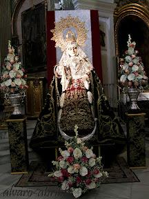-exorno-floral-dolores-almeria-besamanos-2012-alvaro-abril-(7).jpg